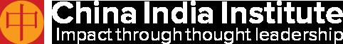 China India Institute