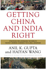 Getting-China-and-India-Right