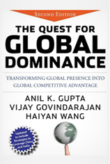 global-dominance-ft-image
