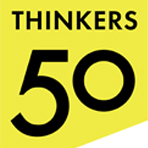 thinkes